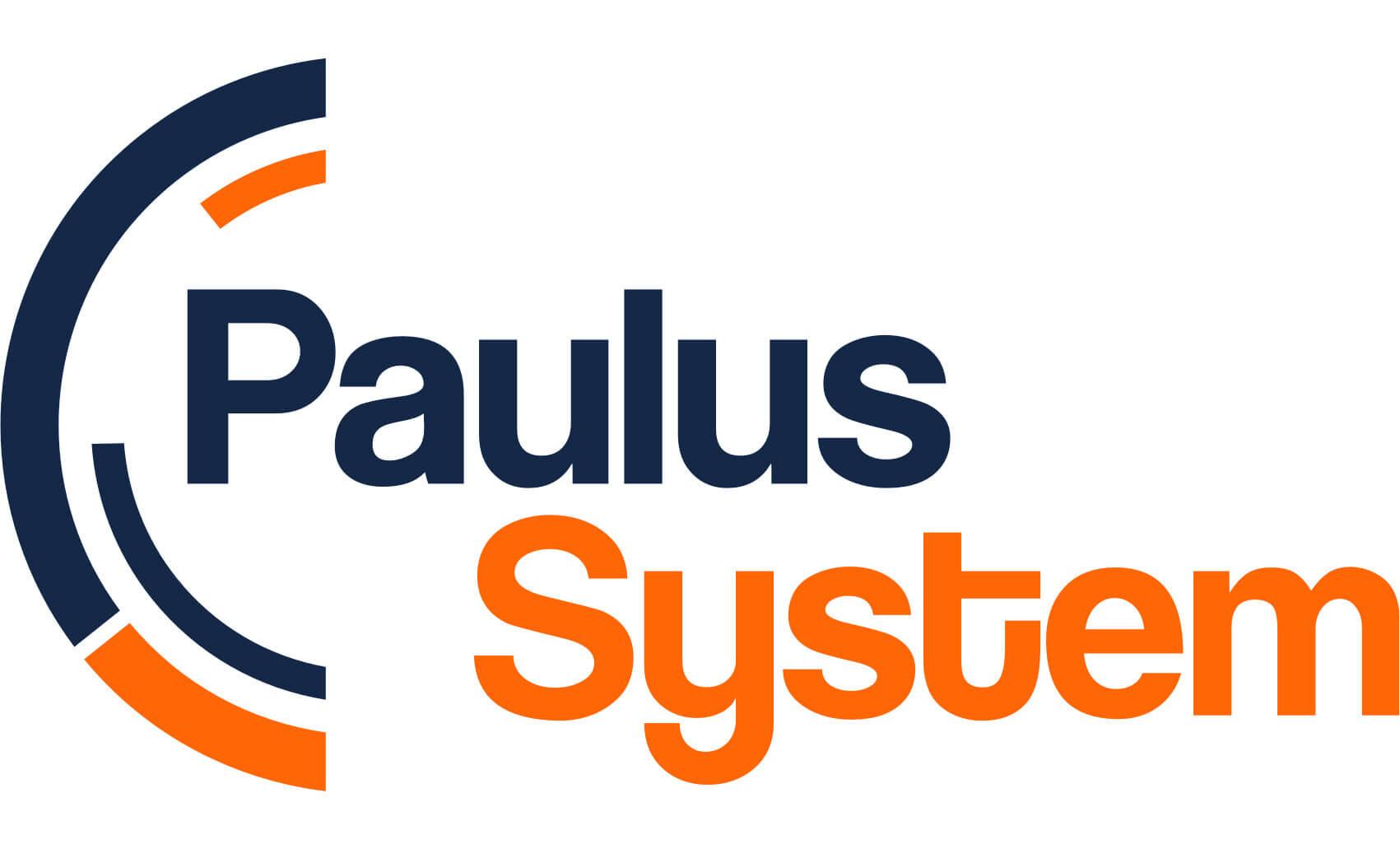 Paulus System Shop