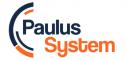 Paulus-system-email-logo